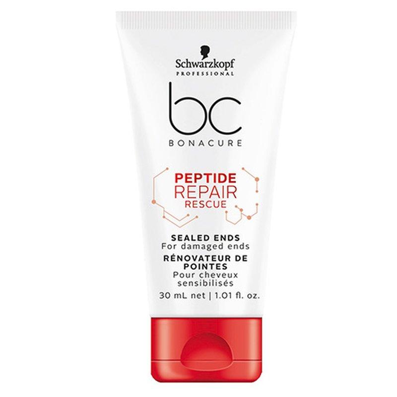 BC Bonacure Peptide Repair Rescue