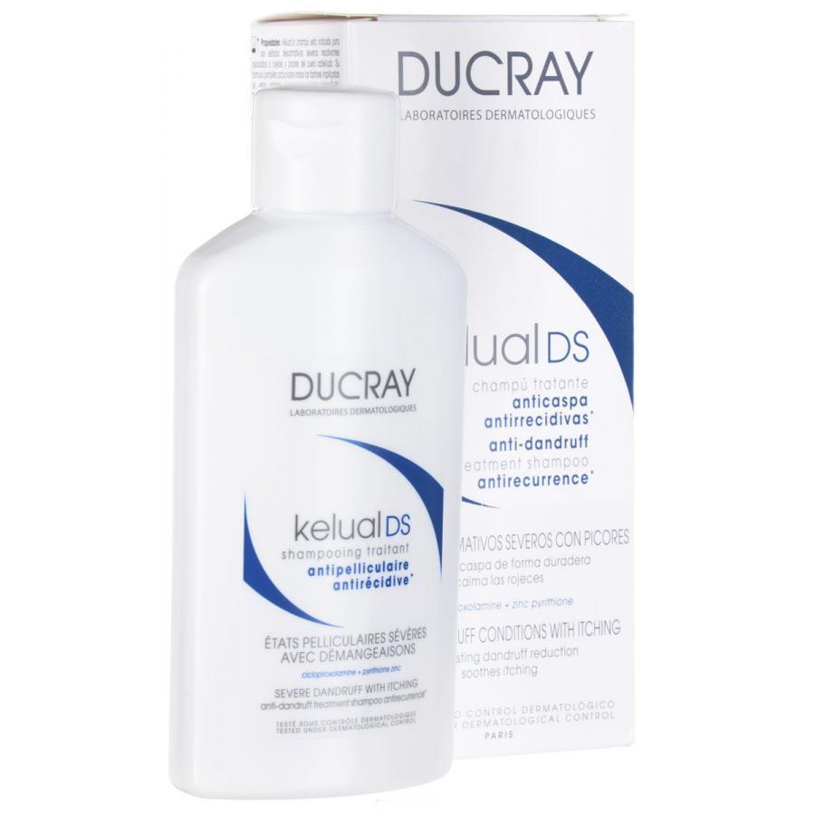 Ducray-Kelual-DS