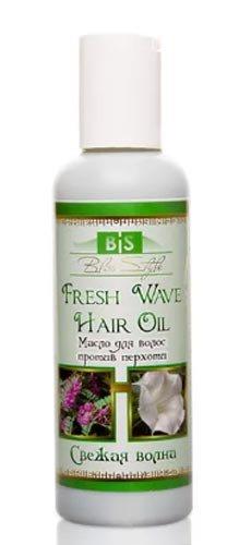 Fresh-Wave-Hair-Oil