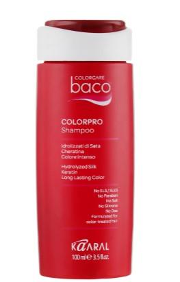 Kaaral Baco Soft Color