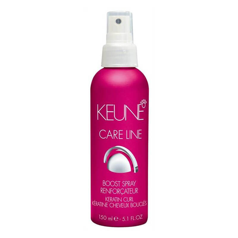 Keune Care Line Keratin Curl