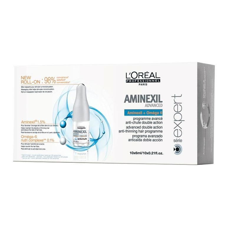 L'Oreal Professionnel Expert Aminexil Advanced