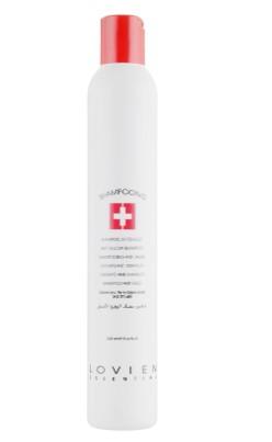 Lovien Essential Shampoo Anti-Yellow