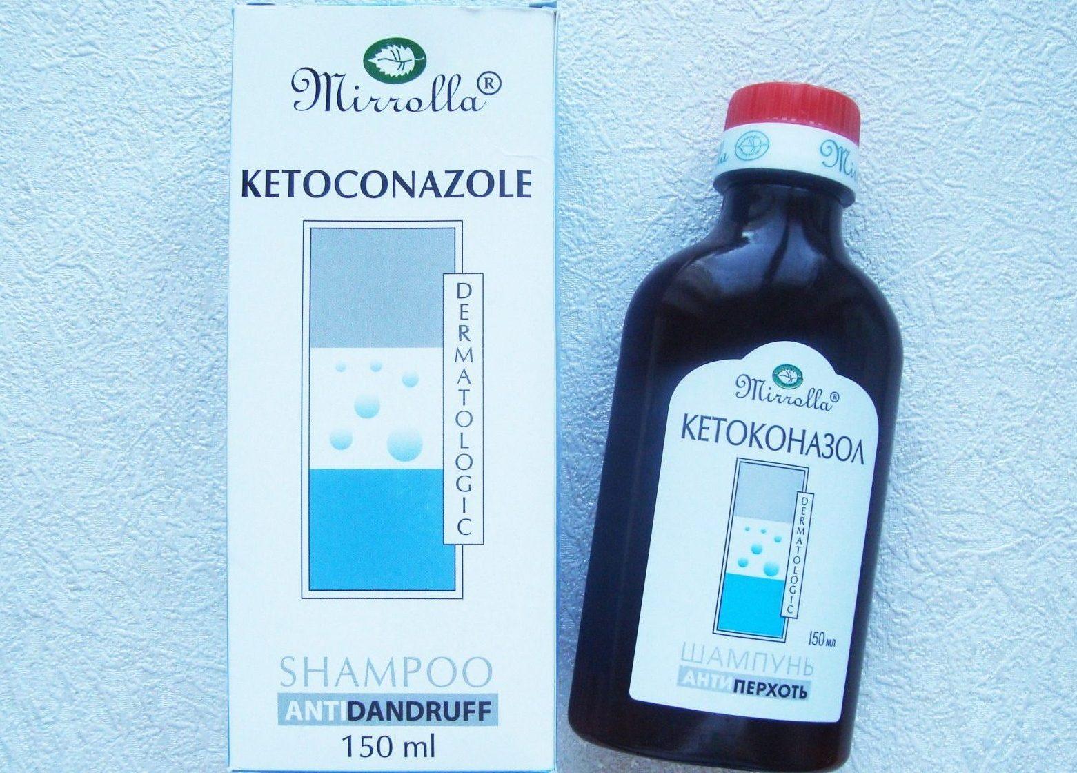 Mirrolla-ketonazol-2