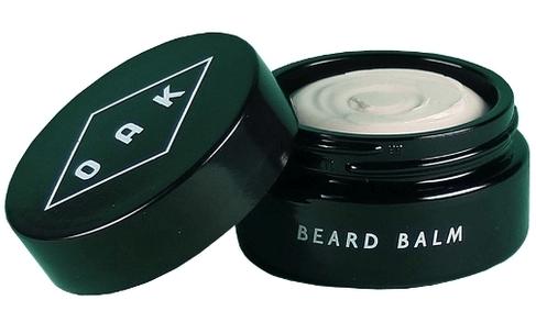 OAK Beard Care Beard Balm