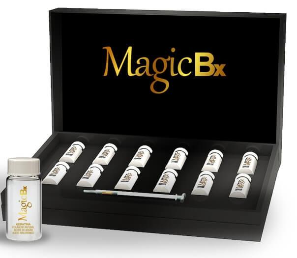 Tahe Magic Efecto Botox
