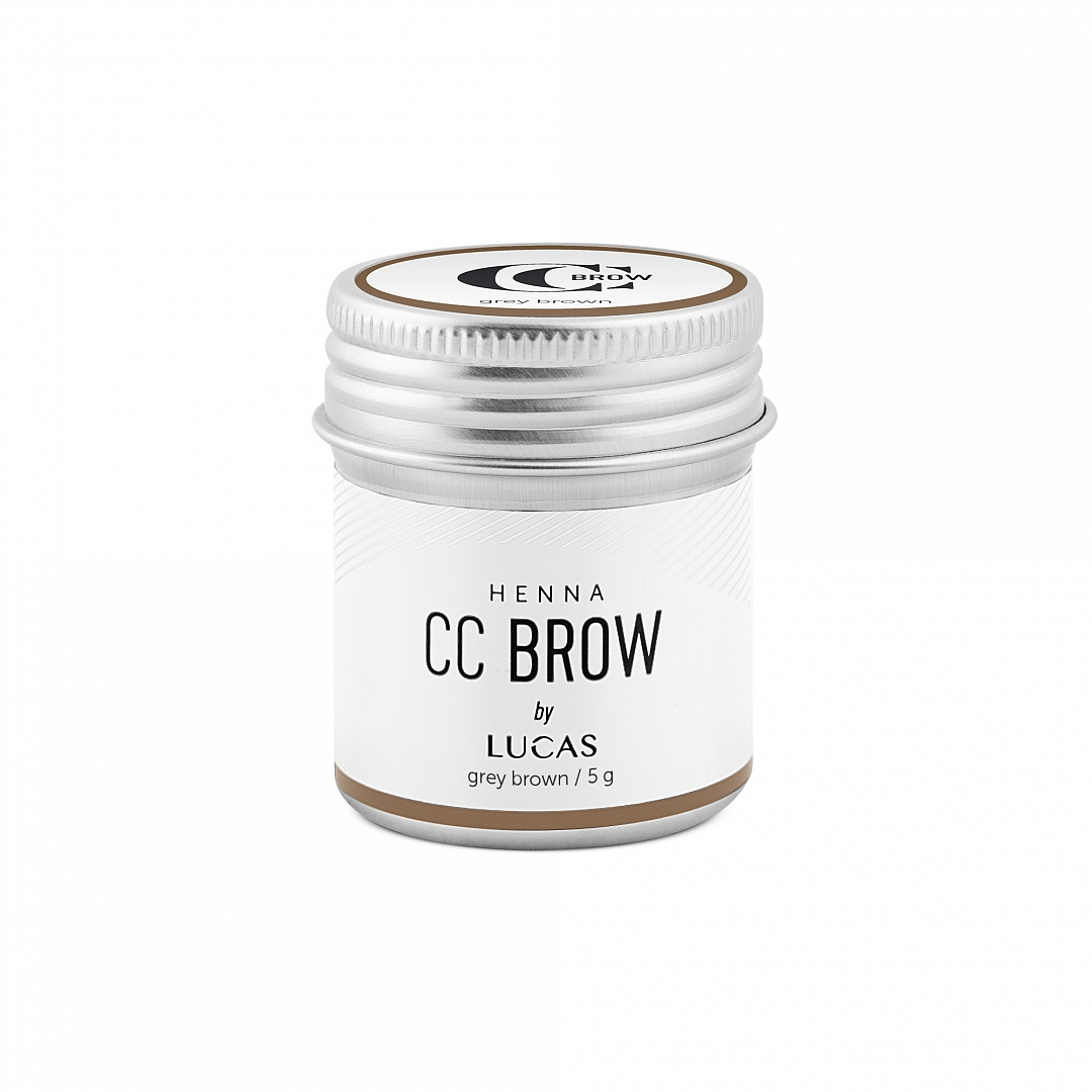 cc-brow