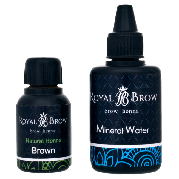 Royal Brow (Роял Брав)