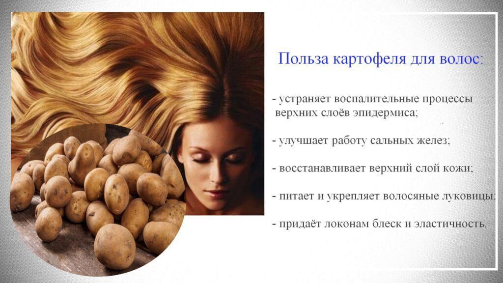 картофель на кефиры польза и эффект
