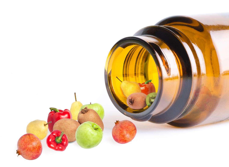 Витамины и для роста волос на голове фото