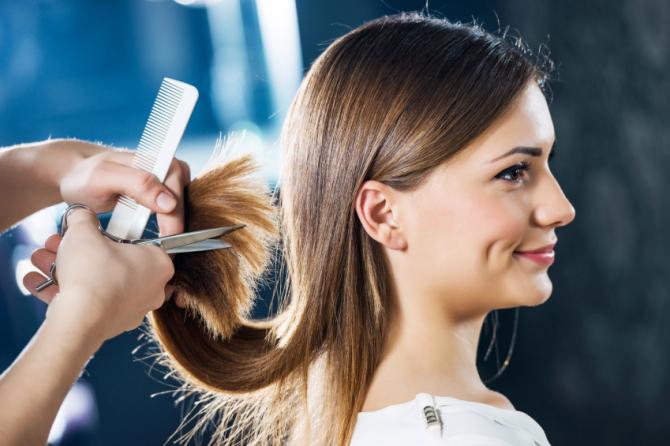 Можно ли победить медленный рост волос