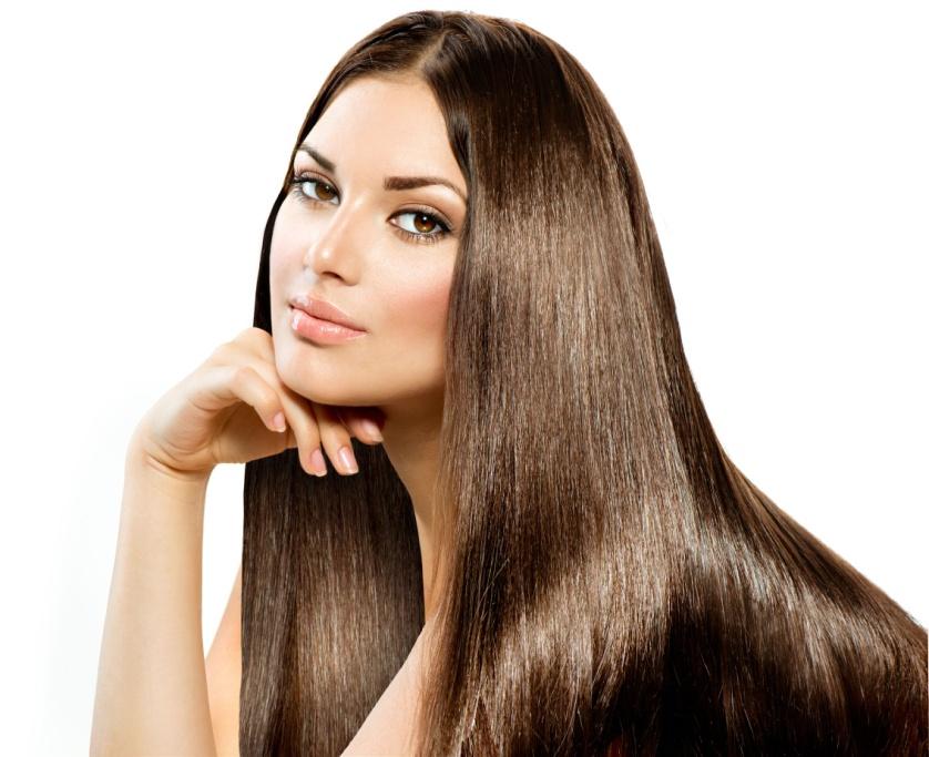 Рост волос на теле у мужчин: ответы на все вопросы, которые ты хотел, но стеснялся спросить thumbnail