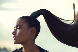 Скорость роста волос на голове у женщин