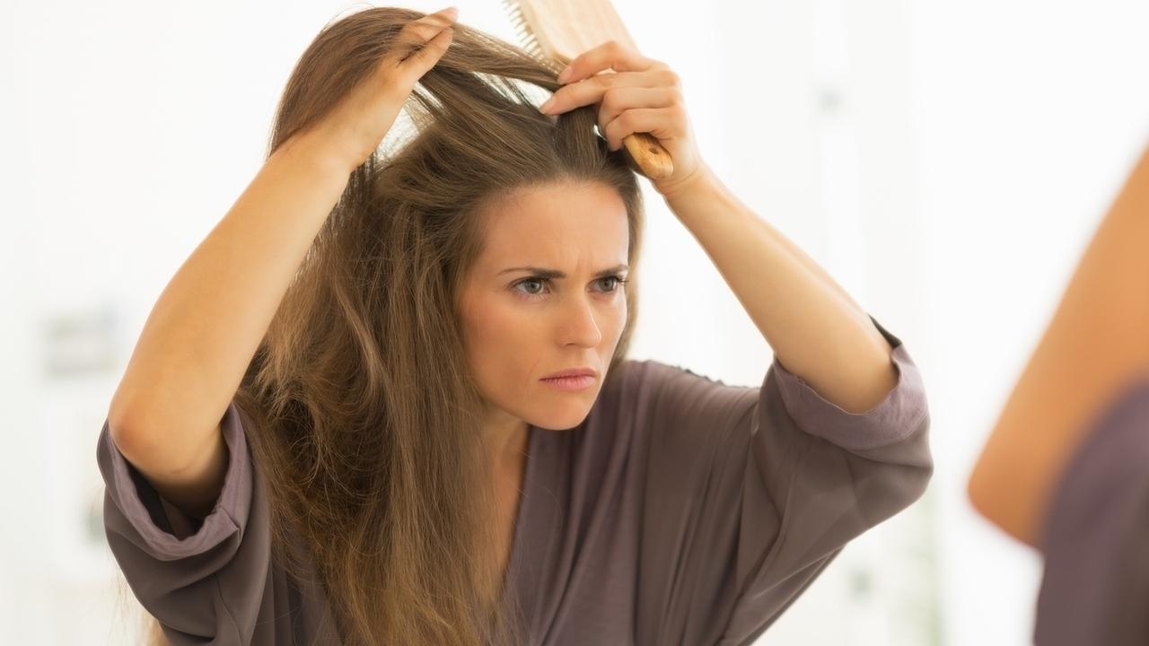 Lakme средства для волос отзывы