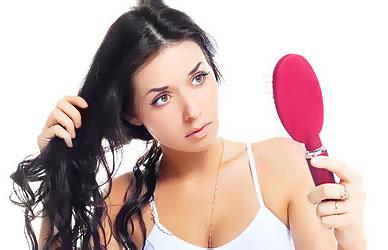 Какие витамины пить для ногтей и роста волос отзывы